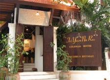 Tri Yaan Na Ros