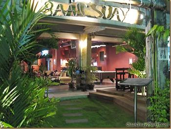 Baan Suay Karon Hotel