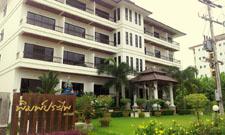 Pimpraphai Place