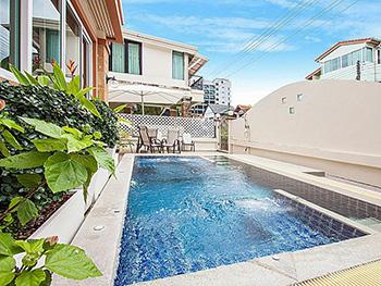 Baan Sanun 4 Phuket