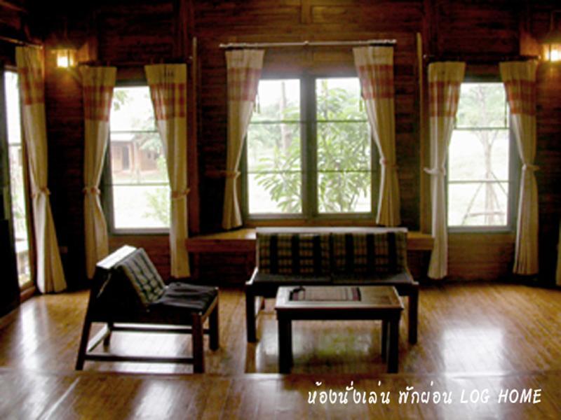 Arayana Phupimarn Resort