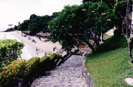 Asia Pattaya
