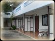 Choengmon Beach Hotel and Spa