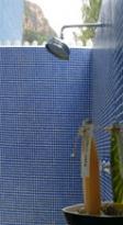 胸罩海滩酒店