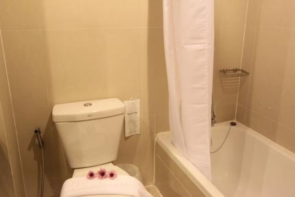 โรงแรมเอส ทารา แกรนด์