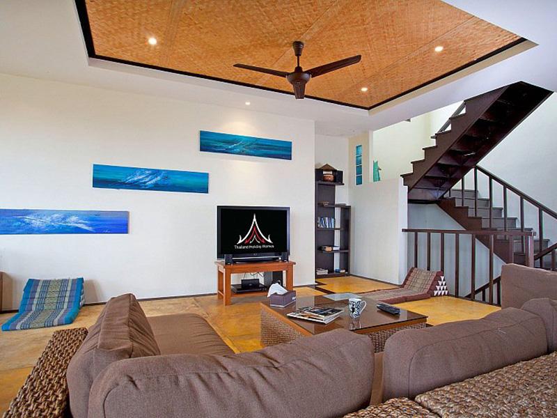 บ้าน พนม ภูเก็ต