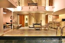Villa S at Hua Hin
