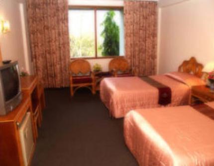 파일린 호텔