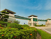 Pattana Golf and Sports Resort