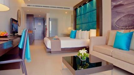Cape Sienna Phuket