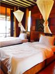 Therdthai Farm Boutique Hotel