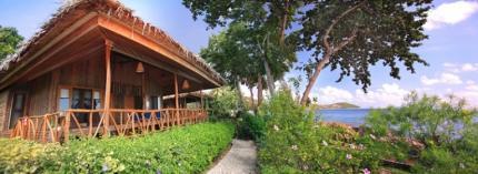 Coral Bay Resort Koh Samui