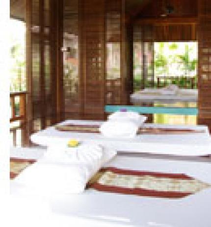 Khaolak Bayfront Resort