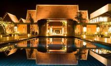 素可泰遗产酒店