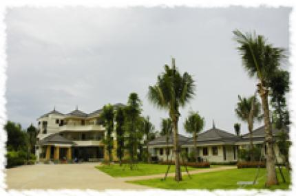 Puranaya Resort