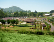 Khaoyai Fantasy