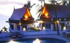 Q Signature Samui