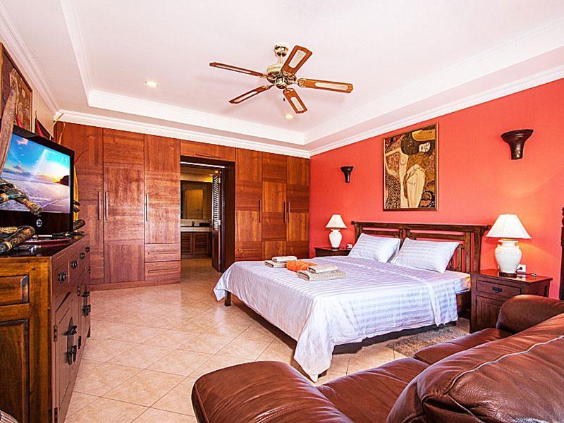 Sirinda Residence No.48