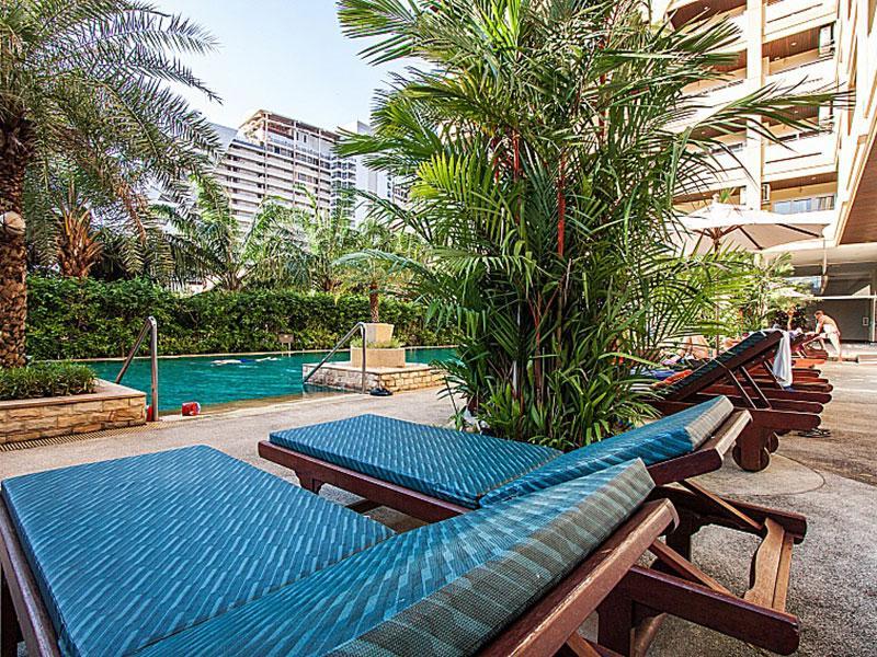 Sirinda Premium Apartment No.14