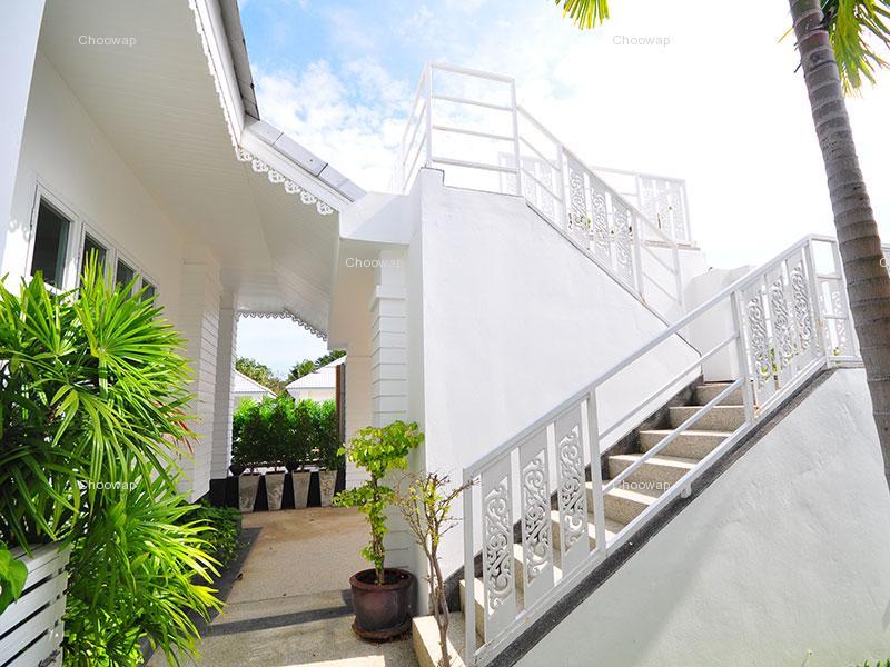 Casa La Piscina Hua Hin