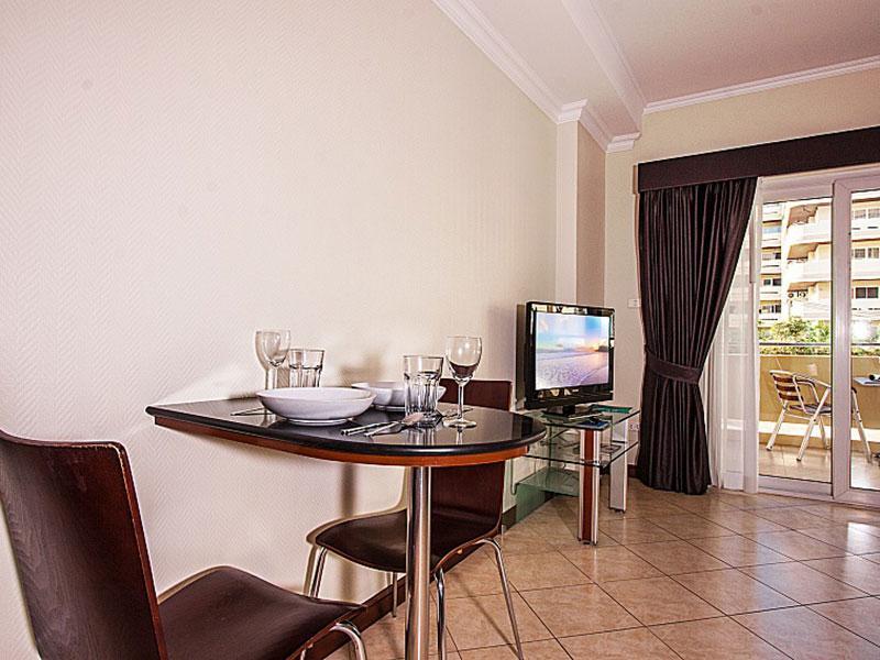 Sirinda Residence No 18