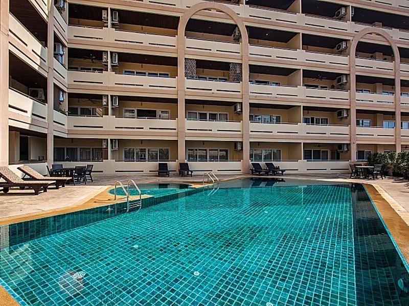 Sirinda Residence No 30