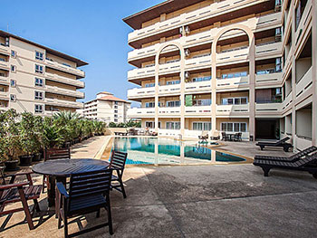 Sirinda Residence No 58