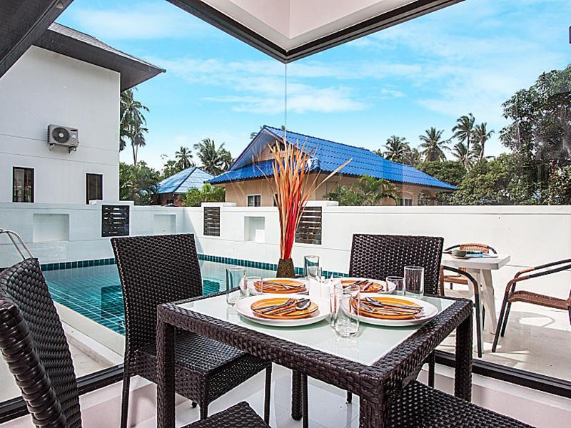 Banthai Villa 13