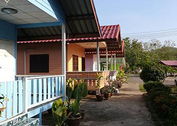 Chonglom Chomview Phetchabun