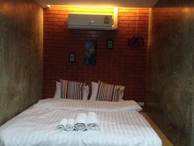 Journey Hostel