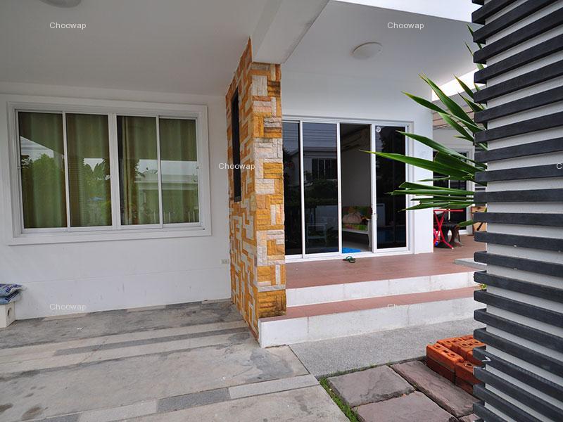 Baan Alin Villa Hua Hin B