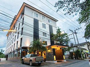 De Kriya Chiangmai