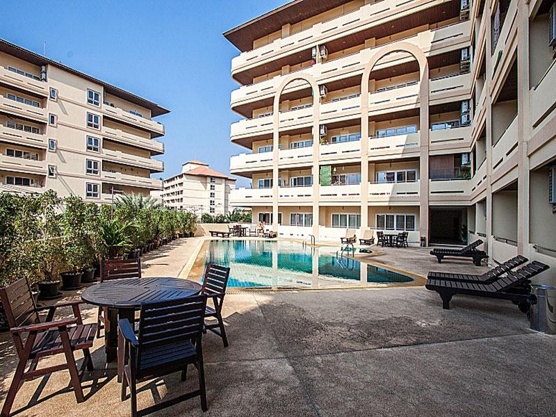 Sirinda Residence No 24