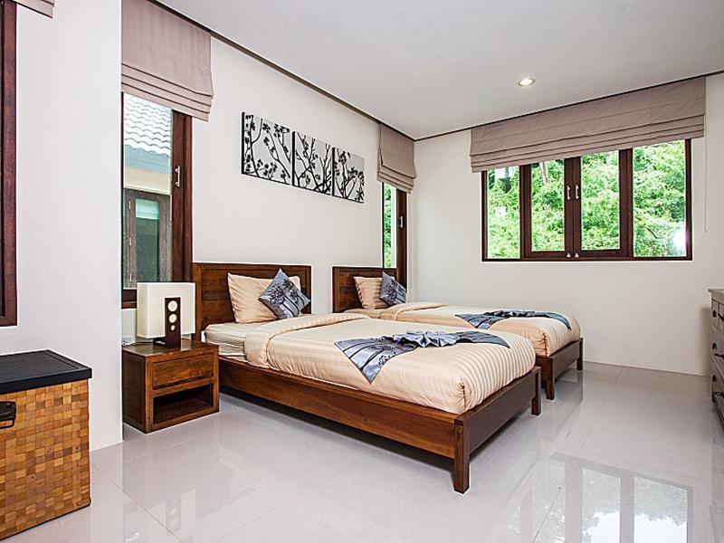 Baan Phu Kaew C2