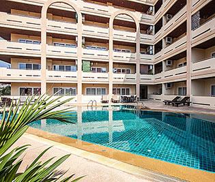 Sirinda Residence No 25