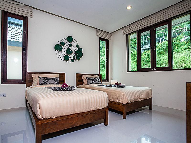 Baan Phu Kaew C3