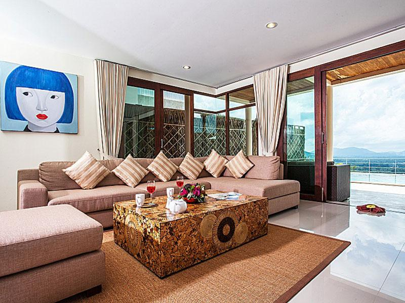 Baan Phu Kaew A4
