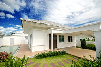 Casa Huahin B11