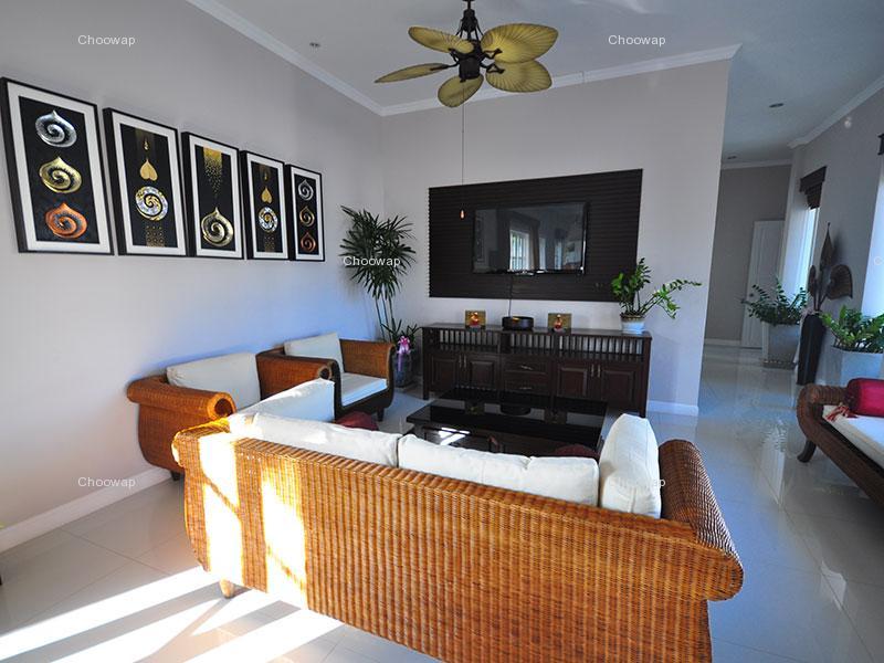 Casa HuaHin A4