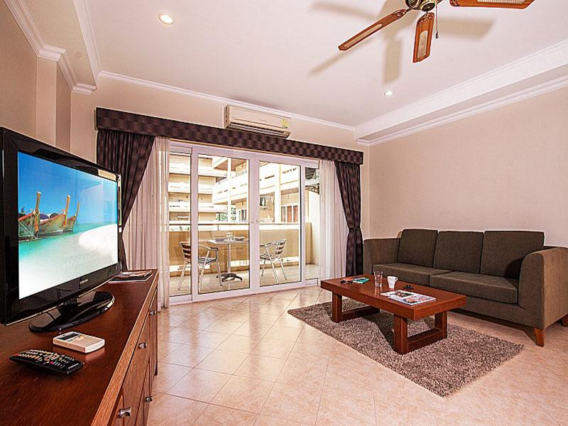 Sirinda Residence No 28