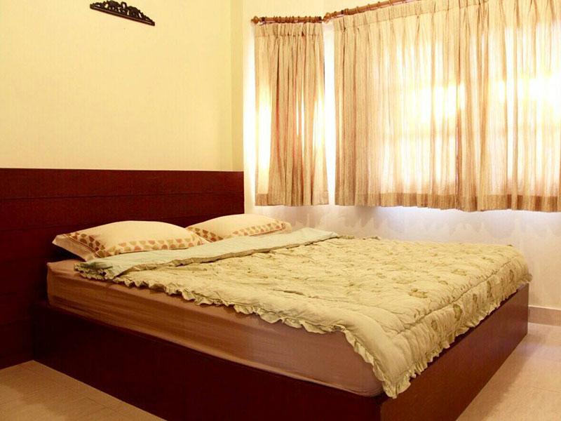 Baan 58 Pool Villa Hua Hin
