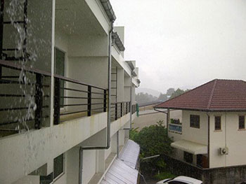Phupara Place Phuket