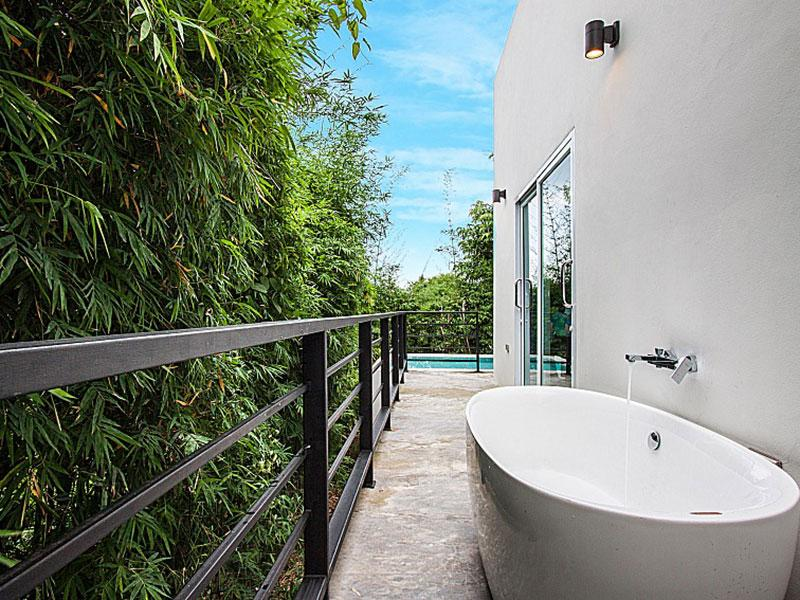 Chaweng Design Villa No.3