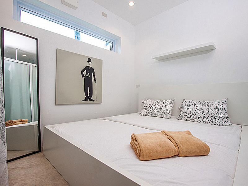 Chaweng Design Villa No.2
