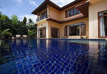 บ้าน ทะเล ขาว โอ8