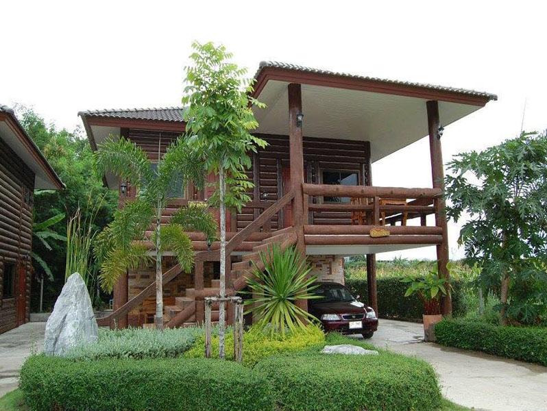 Maisuay Resort