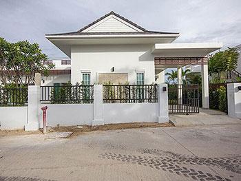 Villa De Montana Hua Hin 12