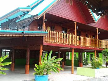 TaYai Resort