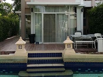 Vi Vian Pool Villa 2