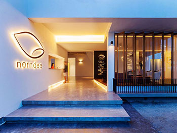 Norndee Hotel Hua Hin